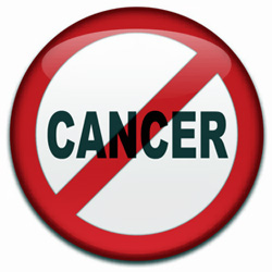 no-cancer-sign