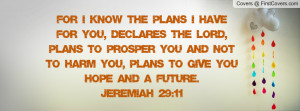 for_i_know_the_plans-70110